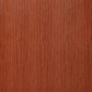家具用贴面板