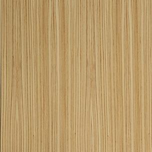 木纹贴面板