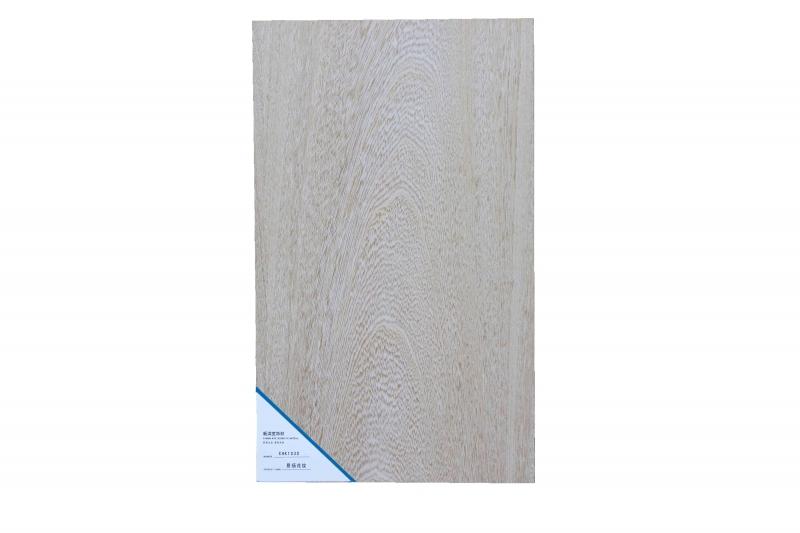 木板用饰面