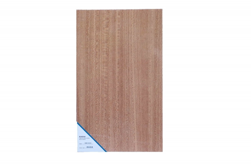 板材用木饰面