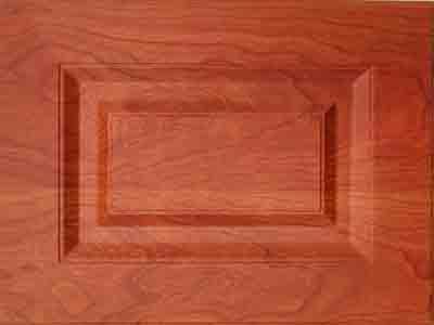 武汉欧式柜门