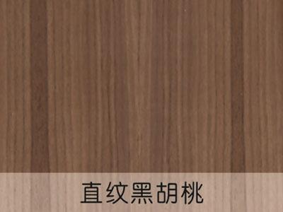木纹贴面板材