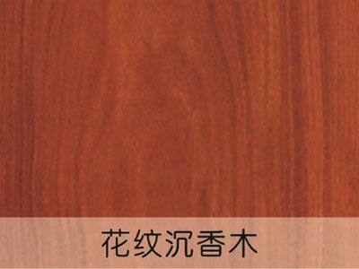 花纹贴面板材
