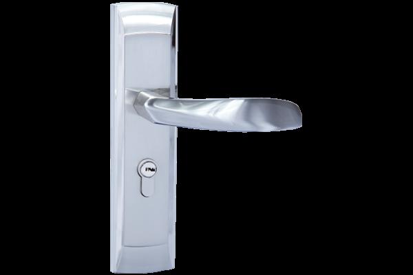不锈钢门锁