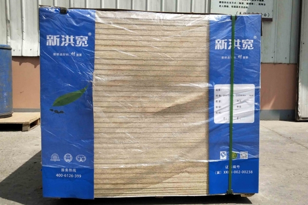 欧松板材多少钱