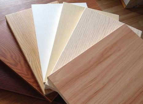 环保型板材
