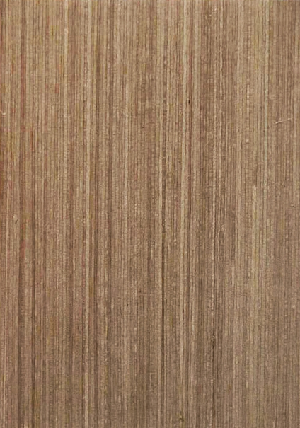 K6307F 白杨木直纹
