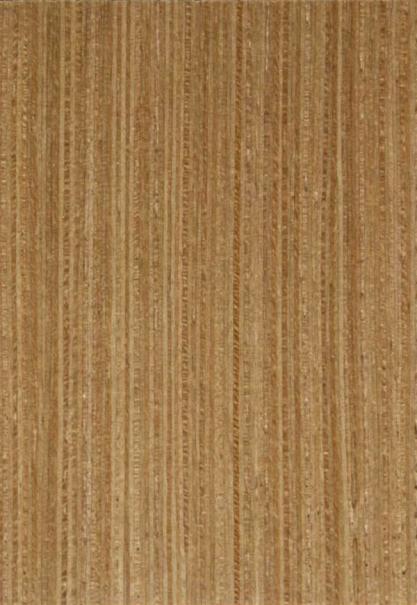 K6333 白杨木直纹