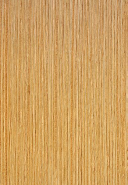 K6337 梨木直纹