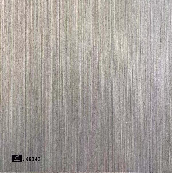 K6343板岩直纹