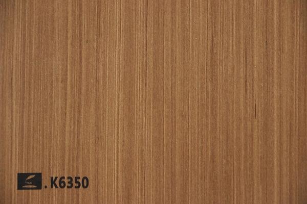 K6350 黄杨木直纹