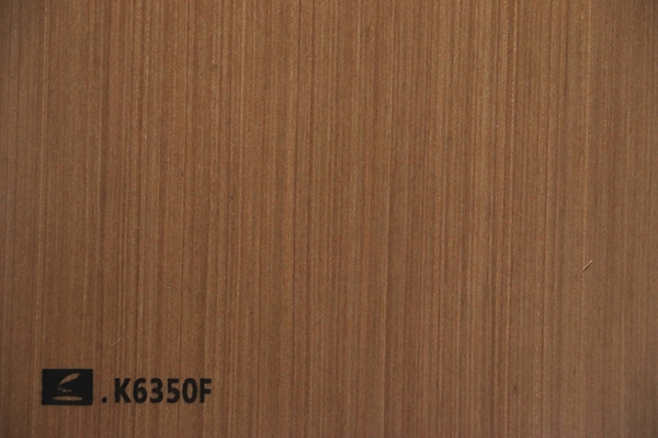 K6350F 黄杨木直纹
