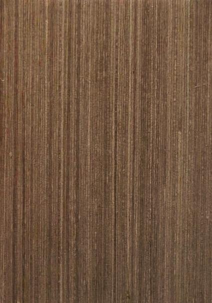 K6353 黄杨木直纹